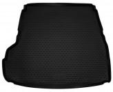 NovLine-Element Резиновый коврик в багажник HYUNDAI Grandeur 2005-2011