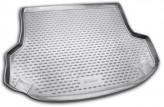 NovLine-Element Резиновый коврик в багажник HYUNDAI ix35