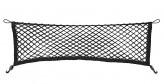 Сетка в багажник (карман) 90x30 см.