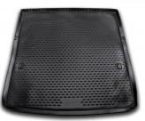 NovLine-Element Резиновый коврик в багажник INFINITI QX80 2010-