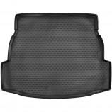 NovLine-Element Резиновый коврик в багажник Toyota RAV4 2019-