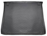 NovLine-Element Резиновый коврик в багажник JEEP Grand Cherokee 2010-