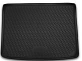 NovLine-Element Резиновый коврик в багажник JEEP Renegade 2015-