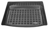 Rezaw-Plast Резиновый коврик в багажник Volvo S60 2018-