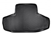 NovLine-Element Резиновый коврик в багажник Lexus GS 300 2005-2012
