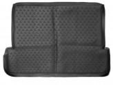 NovLine-Element Резиновый коврик в багажник Lexus GX 460 2009- длинный