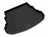 NovLine-Element Резиновый коврик в багажник Lexus IS 250 2013-2017