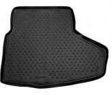 NovLine-Element Резиновый коврик в багажник Lexus IS 250 2005-2013