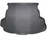 NovLine-Element Резиновый коврик в багажник MAZDA 6 2007-2012 хэтчбек