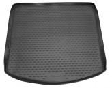 NovLine-Element Резиновый коврик в багажник MAZDA CX-5 2011-2017