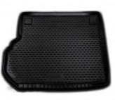 NovLine-Element Резиновый коврик в багажник MERCEDES-BENZ GLK-Class X204 2008-2016