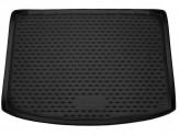 NovLine-Element Резиновый коврик в багажник Mitsubishi Eclipse Cross 2017-