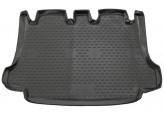 NovLine-Element Резиновый коврик в багажник PEUGEOT 308 2007-2014 универсал
