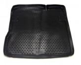 NovLine-Element Резиновый коврик в багажник RENAULT Duster 2WD 2011-2015-