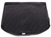 L.Locker Коврик в багажник Ford Mondeo Universal 2007-2014
