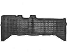 Резиновый коврик Iveco Daily 2014-