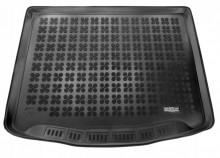 Rezaw-Plast Резиновый коврик в багажник Ford Kuga 2020-
