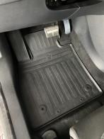 Stingray Резиновые коврики Ford Puma 2020-