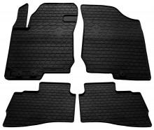Stingray Резиновые коврики Hyundai i30 2007-2012 (универсал)
