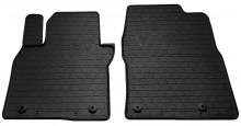 Stingray Резиновые коврики Mazda 3 2019- / CX-30 2019- (передние)