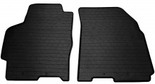 Stingray Резиновые коврики Mazda 626 (GF/GW) 1997-2002 (передние)