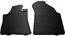 Stingray Резиновые коврики Nissan Altima 2012-2018 (передние)