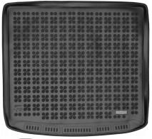 Rezaw-Plast Резиновый коврик в багажник Citroen DS7 2018- (верхний ярус)