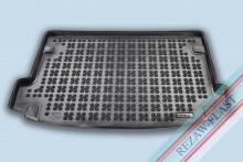 Rezaw-Plast Резиновый коврик в багажник Land Rover Evogue 2018-
