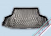 Rezaw-Plast Коврик в багажник Mitsubishi Carisma HB