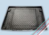 Rezaw-Plast Коврик в багажник Renault Kangoo 2008-2013- (117х90см)