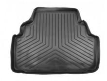 Unidec Коврик в багажник ВАЗ 2104