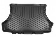 Unidec Коврик в багажник ВАЗ 2108