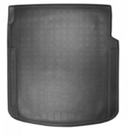 Unidec Коврик в багажник Audi A7 (4G:C7) HB 2010-