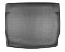 Коврик в багажник BMW 1 (F20/F21) HB 2011-