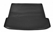 Unidec Резиновый коврик в багажник BMW X6 (G06) 2019-