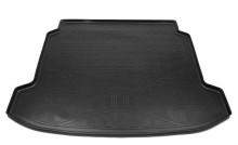 Unidec Коврик в багажник Chery Tiggo 7 Pro 2020-  (с докаткой)