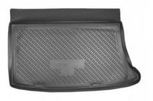 Unidec Коврик в багажник Hyundai i30 (FD) HB 2009-2012