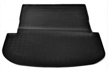 Unidec Коврик в багажник Hyundai Palisade  (7 мест сложен.3 ряд)