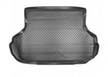 Unidec Коврик в багажник Hyundai Sonata (EF(V) sedan 2001-