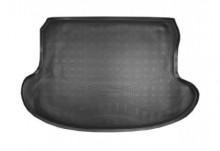 Unidec Коврик в багажник Infiniti FX (S51) 2012- Infiniti QX70 2013-