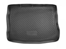 Unidec Коврик в багажник Kia Cee'd (ED) 2006-2012