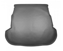 Unidec Коврик в багажник Kia Optima (TF) sedan 2010-2015