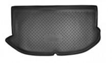 Unidec Коврик в багажник Kia Soul HB 2009-2014