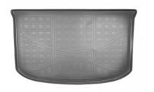 Unidec Коврик в багажник Kia Soul HB 2014-