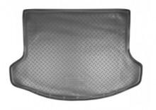 Unidec Коврик в багажник Kia Sportage 2010-