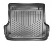 Unidec Коврик в багажник Kia Sportage 1999-2004