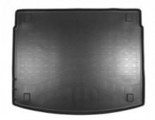 Unidec Коврик в багажник Kia XCee'd 2020-