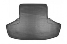 Unidec Коврик в багажник Lexus GS 2005-2012