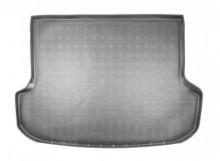 Unidec Коврик в багажник Lexus RX 2015-