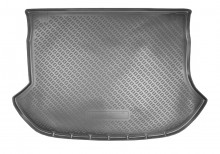 Unidec Коврик в багажник Nissan Murano 2008-2015